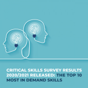 Critical-Skills-Survey-Results-2020-2021-Released_Top-10-Most-in-Demand-Skills-XP