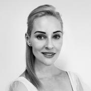 Alicia Coetzee