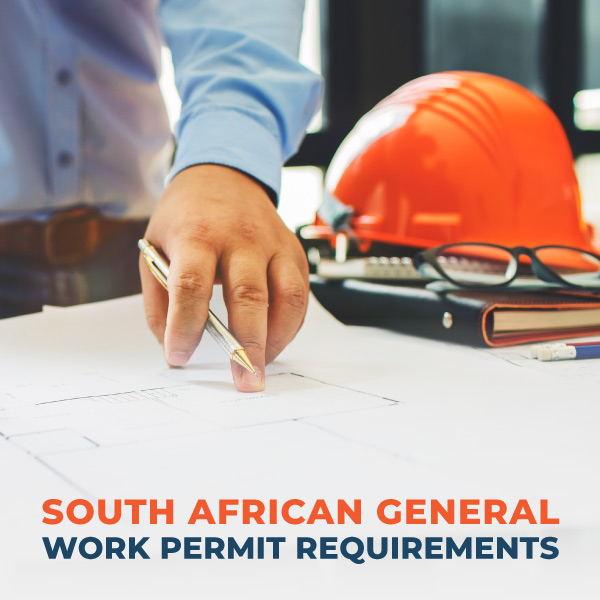 South-African-General-Work-Permit-Requirements-XP