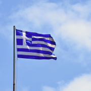Greece Golden Visa-An Open Door To The EU For South Africans