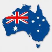 Australia-Travel-Update