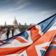 UK Residency: What You Need To Know About Immigration And Banking