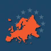 Pathway to European Citizenship